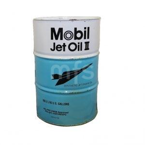 Mobil Jet Oil -01