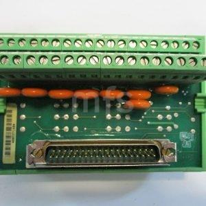 5437-281-SV-01