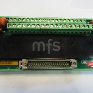 5437-418-SV-04