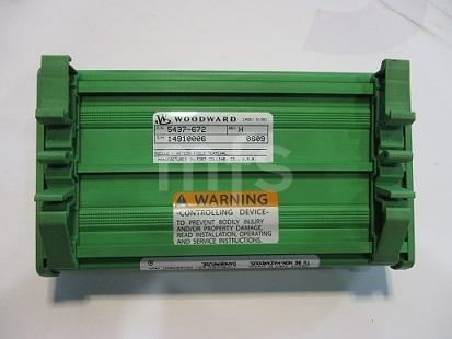 5437-672-SV-02