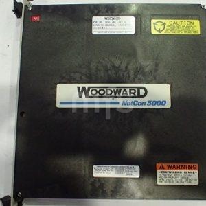 5463-780-SV-01