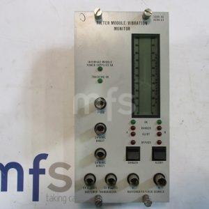 86045-01-SV-04