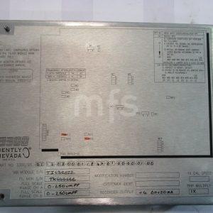 88017-01-SV-01