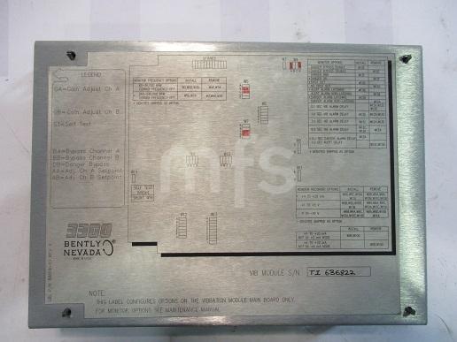 88018-01-SV-01