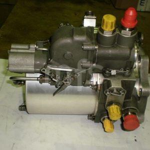 L24913P17-01