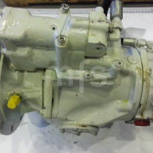 L25105P05-01