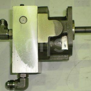 L28266P02-05