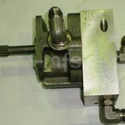 L28266P02-06