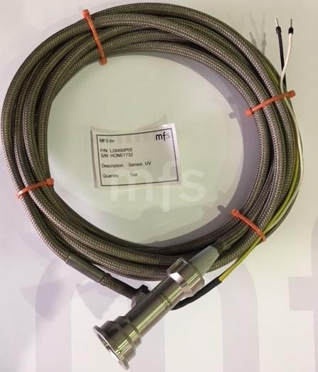 L28490P05-03
