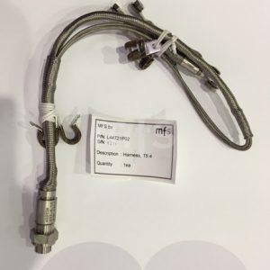 L44721P02-03