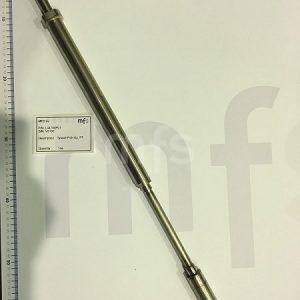 L44780P01-03