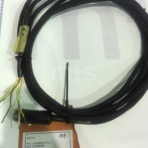 L43020P02-01